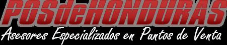 POS de Honduras