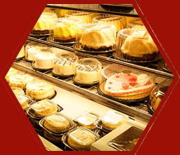pos-bakery