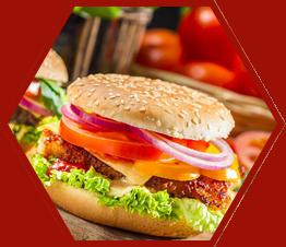 pos-fastfood