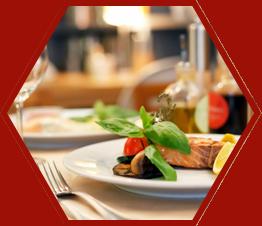 pos-restaurant