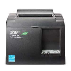 Star TSP-100 Impresora termica