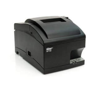 Star SP742 Impresora Matricial