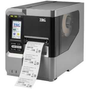 TSC-MX240