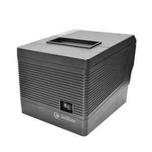 3nstar RPT008 Impresora termica