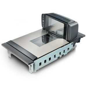 ESCANER BALANZA DATALOGIC 9300