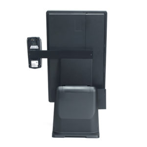 Egde Kiosco – Touch Dynamic