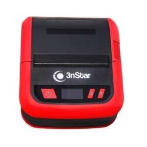Impresora Portátil (PPT305BT) 3nStar