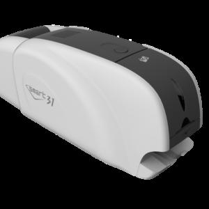 Impresora de credeciales SMART 31D – IDP