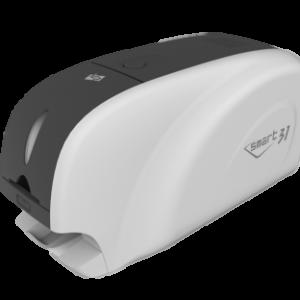 Impresora de credeciales SMART 31S – IDP
