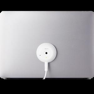 Alarma AOP para laptop – InVue