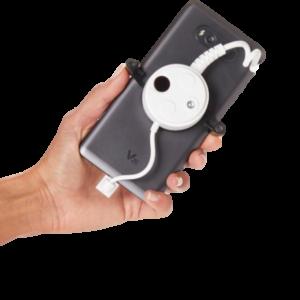 Alarma LTO4 SmartPhones y Tablets – InVue