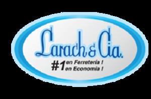 Logo-Larach-26-Cia-01