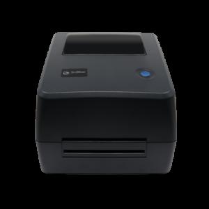 Impresora de Etiquetas de Transferencia Térmica de 4″ (LTT204)