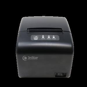 Impresora Térmica Directa de Recibos RPT006S