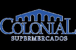 el-colonial