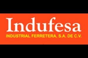 indufesa