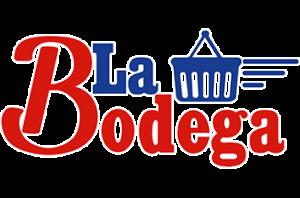la-bodega