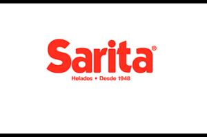 logo-Sarita