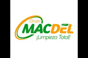 macdel