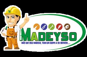 madeyco