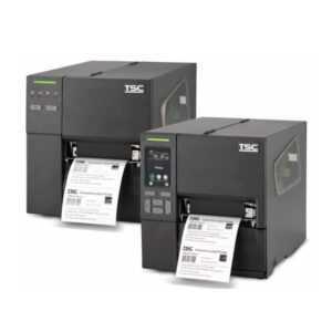 Impresora Industrial De Códigos De Barras TCS MB240